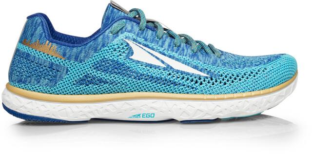 Altra Escalante Racer Running Shoes Herre boston